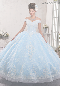 5ee1afd5127 Tbgallery ~ Mary s Alta Couture